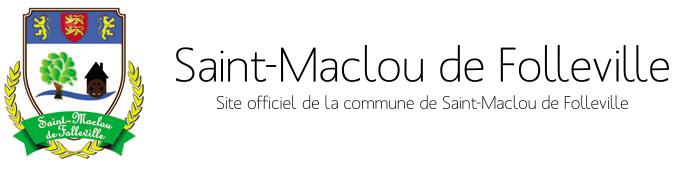 Saint-Maclou de Folleville