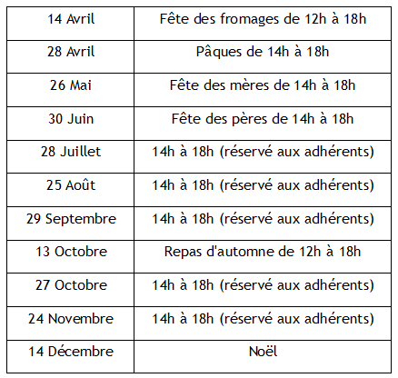 CalendrierSourceJoyeuse