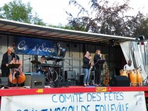 Caux Tone Club (2)