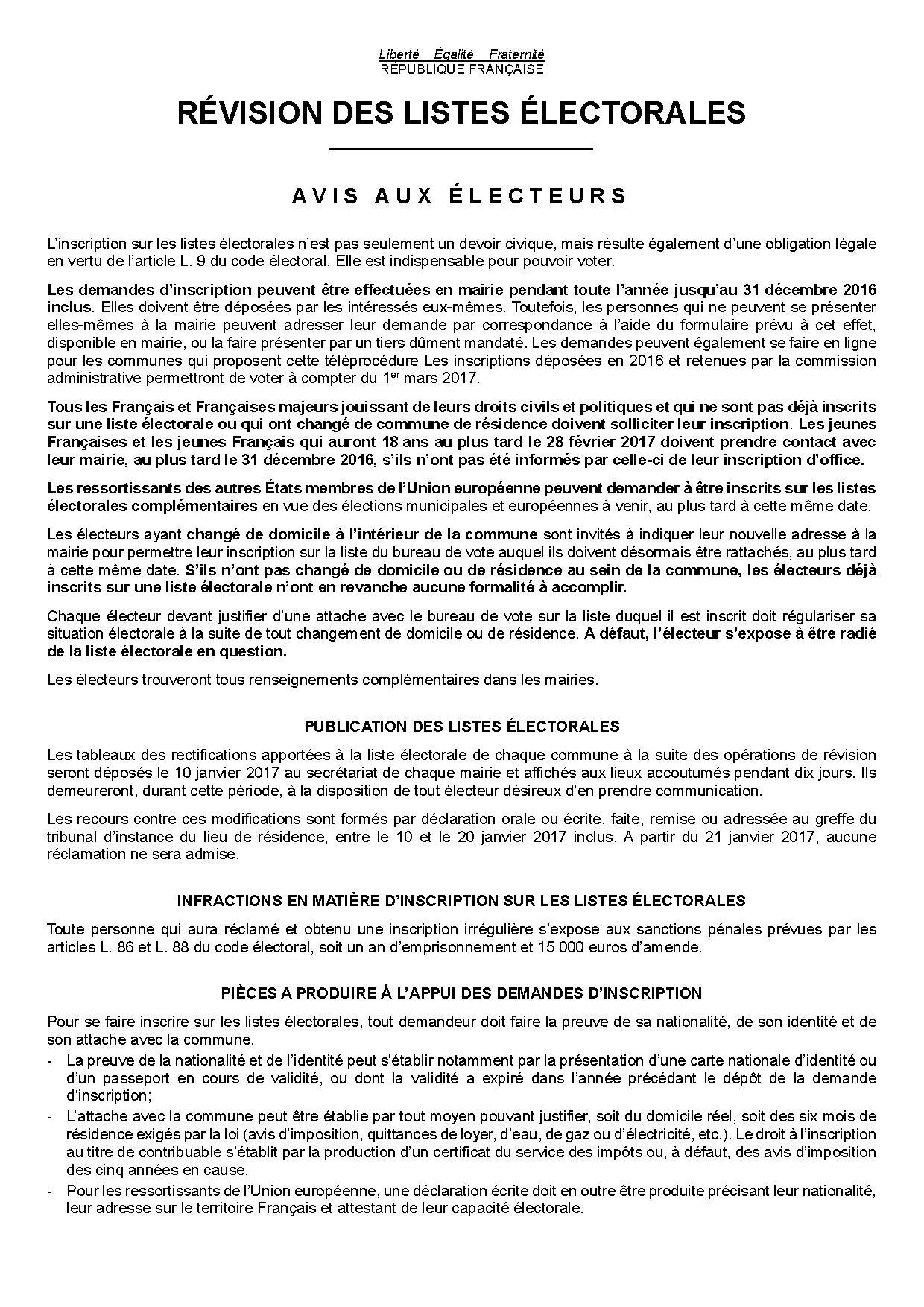 avis-revision-2016-2017