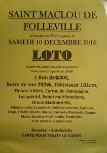 affiche-loto-10-decembre